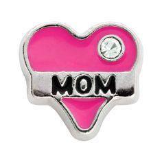 PIPPA&JEAN dreamees - MOM HEART