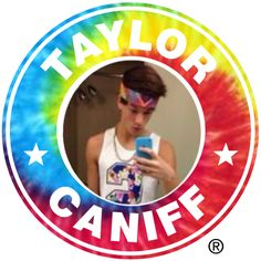 #StayStrongTaylor #TaylorCaniffDay