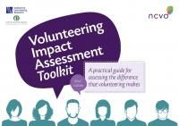 NCVO champions the voluntary sector and volunteering because they're essential for a better society. Prove It, Volunteers, Assessment, Confidence, Training, How To Make, Organisation, Work Outs, Self Esteem