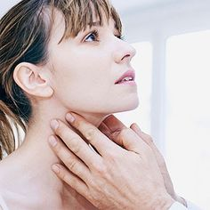 Lymph nodes (also known as lymph glands), which are found throughout your body, are an importa...
