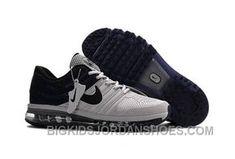 super popular 56b29 bc8dd Air Max Nike Shoes, Nike Shoes Men, Sports Shoes, Nike Shoes 2017,