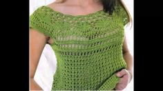 Fabulous Crochet a Little Black Crochet Dress Ideas. Georgeous Crochet a Little Black Crochet Dress Ideas. Crochet Bodycon Dresses, Black Crochet Dress, Crochet Cardigan, Love Crochet, Vintage Crochet, Knit Crochet, Crochet Stitches, Crochet Poncho Patterns, Crochet Videos