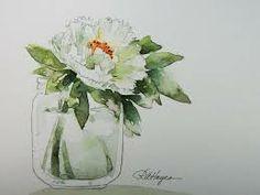 roseann hayes watercolor - Cerca con Google