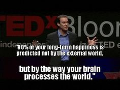 http://www.upworthy.com/brilliant-harvard-psychologist-explains-how-to-achieve-long-term-happiness-in-this-popular-ted-talk?c=click