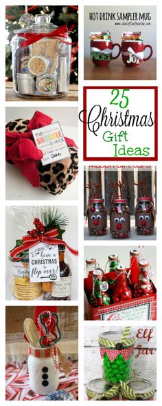 Diy Christmas Presents . 20 Awesome Diy Christmas Presents Inspiration . 25 Best Diy Christmas Gifts for Kids 2018 Christmas Gifts For Friends, Homemade Christmas Gifts, Homemade Gifts, Holiday Gifts, Christmas Holidays, Christmas Crafts, Cheap Christmas, Christmas Ideas, Best Christmas Gift Baskets