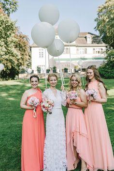 Isabel & Benjamin: DIY-Sommerhochzeit am See  ONAMORA HOCHZEITSFOTOGRAFIE http://www.hochzeitswahn.de/inspirationen/isabel-benjamin-diy-sommerhochzeit-am-see/ #wedding #inspo #summer