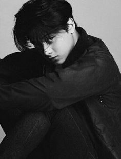 #danielpadilla Filipino Baby, Bebe Daniels, Most Handsome Actors, Hot Korean Guys, Daniel Johns, Daniel Padilla, John Ford, Kathryn Bernardo, Dog Wallpaper
