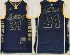 11ad2e72dd8 cheap nfl jerseys,nhl jerseys shop,wholesale mlb jerseys,nba jerseys sale  2016 NBA Los Angeles Lakers 24 Kobe Bryant black jerseys NBA Los Angeles  Lakers 24 ...