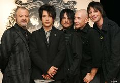 Indochine - Encyclopédie du rock made in France Pop Rock, Indochine, France, Idol, Waves, Photos, Alice, June, Style