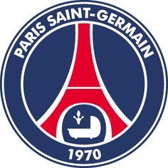 Futbol Live Streaming Blogspot | Apostas Deportivas : PSG vs Nantes | france Football direct programme gratuit tous les jeux en ligne