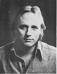 Stephen Stills, Acoustic Music, Neil Young, Be Still, Music Artists, Rock And Roll, Buffalo, Musicians, Wood
