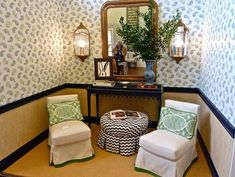 Lynde Easterlin Rooms with a View_mini