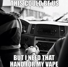 Like and share my facebook page!  www.makeandvape.co.uk https://www.facebook.com/Vape-memes-1043636112364222/ #vape #meme