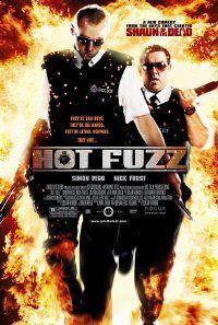 326 Hot Fuzz (2007)
