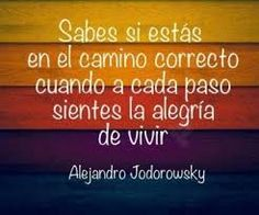 The Nicest Pictures: Alejandro Jodorowsky Wise Quotes, Funny Quotes, Inspirational Quotes, Quotes En Espanol, Motivational Phrases, More Than Words, Spanish Quotes, Wise Words, Favorite Quotes