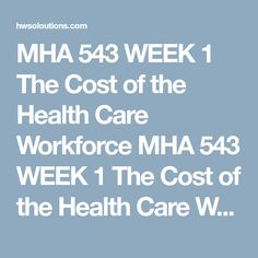 Mha  Week  Engagement Survey And Action Work Plan Mha  Week
