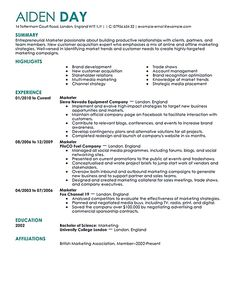 Sample Lpn Nursing Resume  Google Search   Nursing