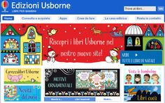 Our Italian-language imprint, #EdizioniUsborne , has a new website - www.usborne.it - bellissimo! #Usborne publishes its much-loved, award-winning #childrensbooks in #English , #Italian , #French , #Dutch , #Spanish and #BrazilanPortguese . And we will be publishing our first books in #Korean in 2015. For more about Usborne #aroundtheworld , visit www.usborne.com/about. Italian Language, The Marketing, Dutch, Spanish, Korean, Apps, English, French, Website