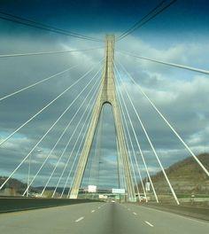 Steubenville,Ohio Bridge Going into west virginia- Google Search