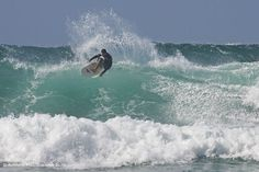 Durban, South Africa Surfer enjoying the surf Great Places, Places Ive Been, Africa Rocks, Pretoria, Zulu, East Coast, South Africa, Beaches, Boats