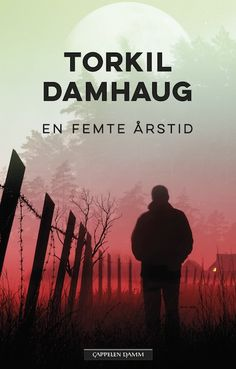Yet another impressive book from Torkil Damhaug! New Books, Good Books, Asphalt Plant, Grammar Practice, Whose Line, Flesh And Blood, First Dates, English Words, Hush Hush