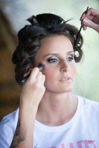 1455014_604106042960559_1574070340_n Dreadlocks, Bridal, Hair Styles, Beauty, Hair Plait Styles, Bride, Hairdos, Brides, Haircut Styles