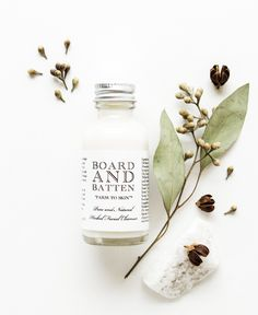 Board and Batten Travel Essentials | Photography and Styling by Knotably Studio