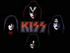 Kizz Band Kiss Desktop ss Backgrounds and Pictures Rock And Roll, Rock Songs, Rock Music, Kizz Band, Hard Rock, Michigan, Detroit Rock City, Kiss Pictures, Profile Pictures