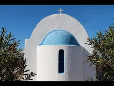 This video is about Orthodox Churches on the island of Kos in Greece. A general overview of a few among the more than 320 churches to be found on the island. Kos, Greece, Island, Videos, Youtube, Greece Country, Islands, Video Clip
