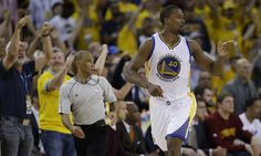 Harrison Barnes is doomed to disappoint no matter where he lands = This is the Summer of Kevin Durant, as the Oklahoma City Thunder star has entered free agency and is actually considering outside offers. There are other franchise-altering talents in the free-agent pool, some borderline.....