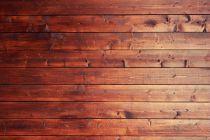 Cómo hacer Tintes para Madera Batten, Hardwood Floors, Diy And Crafts, Restoration, Home Improvement, Sweet Home, Woodworking, Cool Stuff, Html