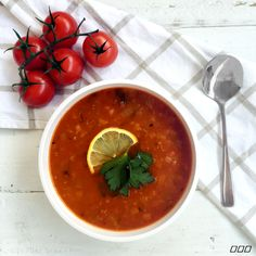 MNB-Winter-Soup2