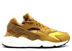 sale retailer 44b0c c4b6e Nike WMNS Air Huarache Run