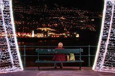 Christmas Lights by Porto Bay Hotels & Resorts
