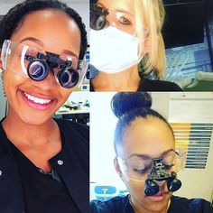 Happy Friday from a few of the ladies at La Jolla Center for Advanced Dentistry ☀️ #happyfridayflossing #dental #lajolla #california #dentist #RDA #comeinandseeresults #ucsd #ucsdstudentswelcome #results #dentalcare #cosmetics 😁 #lajollalocals #sandiegoconnection #sdlocals - posted by Center for Advanced Dentistry  https://www.instagram.com/la_jolla_cad. See more post on La Jolla at http://LaJollaLocals.com