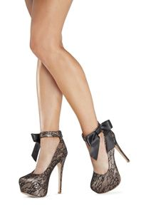 Women's Pumps - Shoes to Keep You Well-Heeled from JustFab!