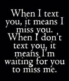 cute quotes & We choose the most beautiful 34 Missing Someone Quotes You'll Get 100 for you.Missing Someone Quotes most beautiful quotes ideas Bae Quotes, Crush Quotes, Quotes To Live By, Funny Quotes, Miss Me Quotes, Qoutes, Come Back Quotes, Sleep Quotes, Epic Quotes