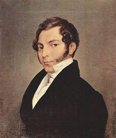 File:Francesco Hayez - Ritratto del Conte Ninni (1825)
