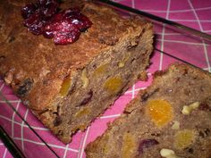 Meatloaf, Banana Bread, Healthy Recipes, Healthy Meals, Sweets, Food, Cukor, Advent, Clean Eating