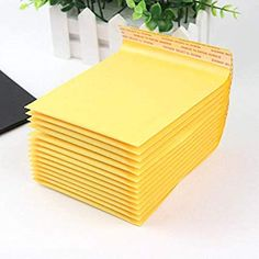 Paper Envelopes Knowledgeable 50pcs Kawaii Kraft Envelope Vintage Eiffel Tower Paper Letter Korean Stationery Office & School Supplies