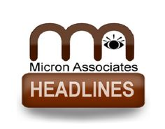 """Warning: the victims of forged international bank by Micron Associates http://www.lexology.com/library/detail.aspx?g=d65a514f-d341-4dc3-9ca7-2bd1b2a15287 Massive scams with a global scope referred to as """"the forged international bank transfer order scams"""" have been targeting for approximately the last two years, the subsidiaries of large French companies located within the European Union or the foreign subsidiaries of companies based in France."""