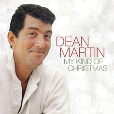 My Kind of Christmas (2011 Version) ~ Dean Martin, http://www.amazon.com/dp/B005HI7NBY/ref=cm_sw_r_pi_dp_TlENqb1D8W7N8