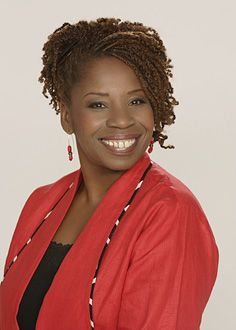 It S All About You By Iyanla Vanzant ˜�♌ Al Sarfa P 1 In