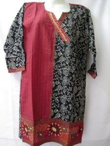 Ladies designer kurtis, cottonkurtis,kurtis,kurti - Ahmedabad-