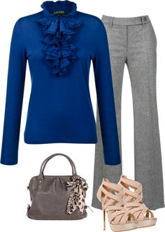 """Sin título #2507"" by marlilu on Polyvore"