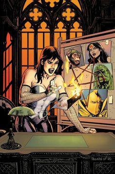 Three Jokers, New Justice League, Dragon Comic, Batman Beyond, Teen Titans Go, Black Dragon, Urban, Gotham City, Batgirl