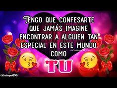 Romantic Love Quotes, Videos, Youtube, Ursula, Happy, Brunette Girl, Romantic Quotes, Youtubers, Youtube Movies