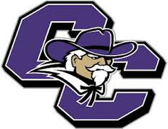 Curry College Athletic Department