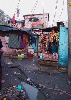 slum shop - Google Search