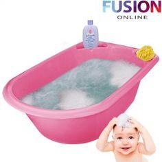 Top Baby Bath Tubs 2016 | http://extrawheelusa.com | Pinterest ...